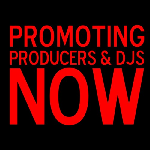 UNSIGNED TRANCE - Promoting Producers & DJs