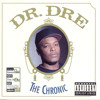 Dr. Dre - Nuthin' But A G Thang (The Houseman 2011 REMIX)