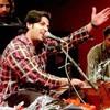 Nadeem Abbas Kala JoRa