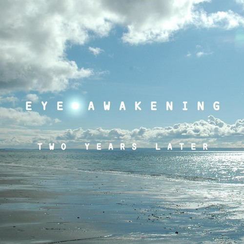 Winter's End by Peter Mallen (Eye Awakening Remix)