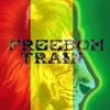 HOOdub - Freedom Train