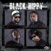 Black Hippy - Rolling Stone