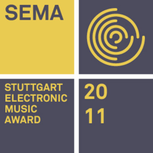 Minusmanie - Exclusive Mix for Stuttgart Electronic Music Award 2011  (3rd Prize)