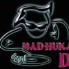 Teri Meri Prem Kahani - Body Gaurd - remix By Madhukar