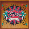 Valerie (The Zutons, Amy Winehouse, Naya Rivera)