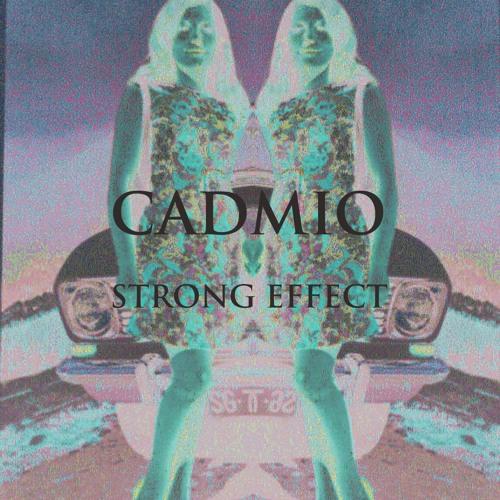 Cadmio - Uneven