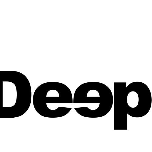 07-october-2011-deephouse