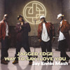 Jagged Edge - Way To Say I Love You (Jay Ennès Mash) FREE Download!