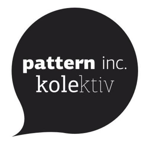 Pattern Inc. Kolektiv