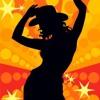 I'm so loco(y ella esta sabrosa) - Divo ft Jenny Garcia