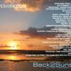 Back2Sunset Spring 2011