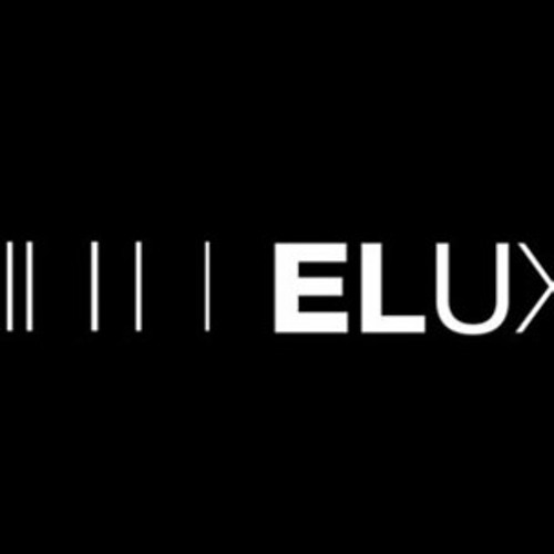 Quantec - The Gathering // ELUX R3CRDZ