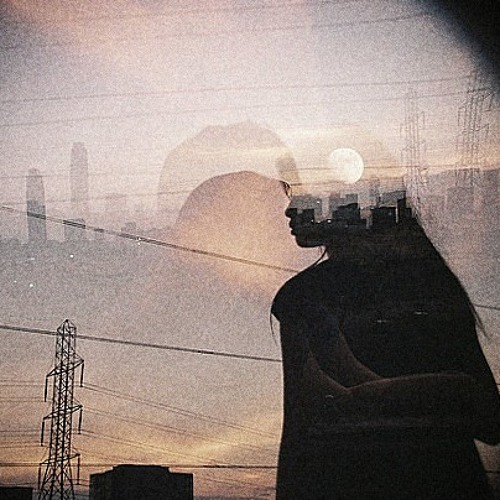 Kasket - Dream Catcher (Ghost Note Remix) (Free 320)