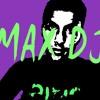 90's by Max! (La Bouche, Corona, Culture Beat,Ice Mc, Dj Bobo, Snap, Masterboy,Capella, 2 Unlimited)