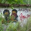 BarbNerdy Oktober Mix 2011