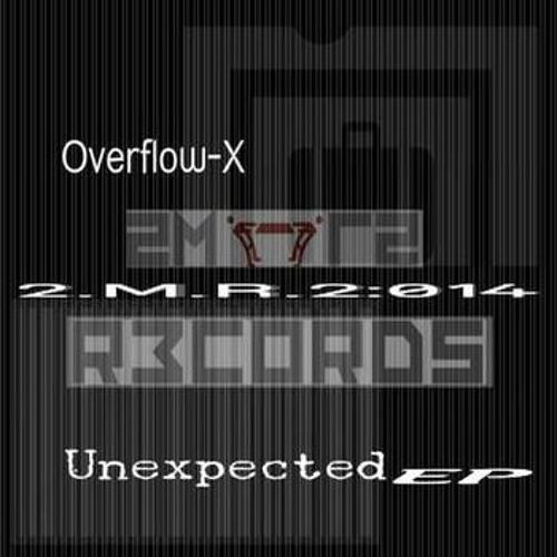 Overflow X  -- Destroy It -- lekker Hondjes )) TownFullOfShit (( remix  [ remastered ]