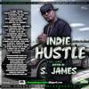 15) S. James Feat. JR & Ap da ceo - Detour