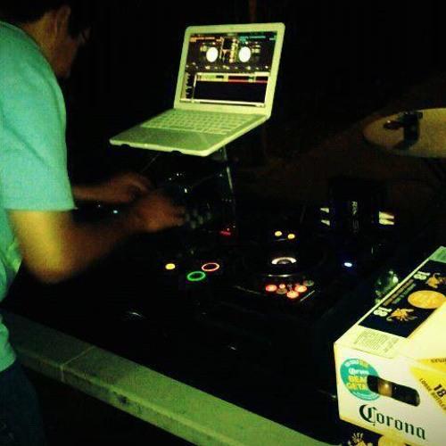 estebans music