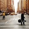 Ballad On Third Avenue (Beautiful Losers)