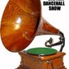 THE SAFARi DANCEHALL SHOW PART #FEW - OCT 2K11