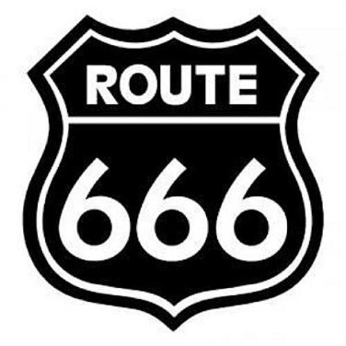 666 - Alarma (Eniotnaz remix)