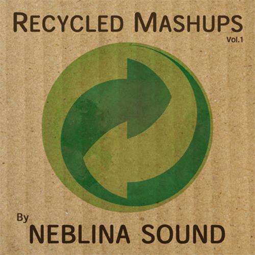Martin Solveig & Dragonette Vs Roots Radics - Hello Dub ( + video + download link )