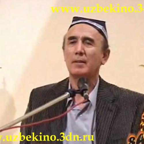 Gulbadan - Sherali Juraev |  Гулбадан - Шерали Жураев -  www.uzbekkino.3dn.ru