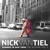 Summer In New York:  The Mixtape Vol 2