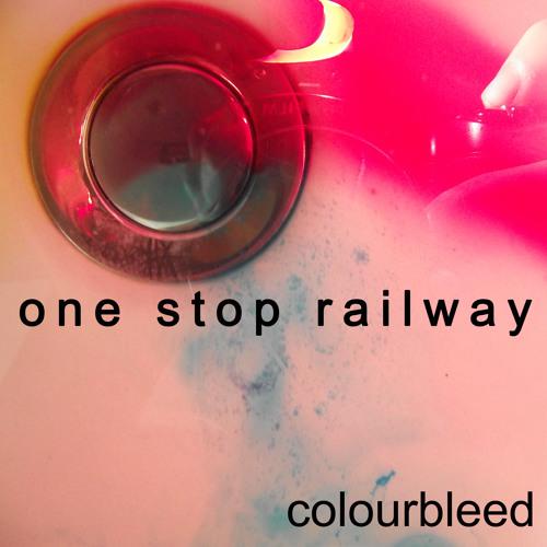 Colourbleed