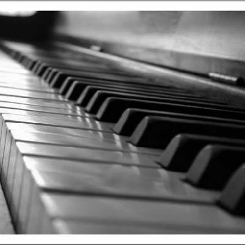 Muse Up Piano Step