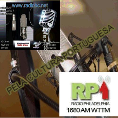 Rp1philadelfia & Radiobc