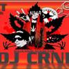 DJ Crni - Elvira Rahic - Voli me nevoli - RmX