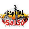Download Salsa Clásica Dominguera Vol 1 Mp3