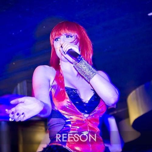 Reeson - Take It Off (Freshold & Retrix Remix)