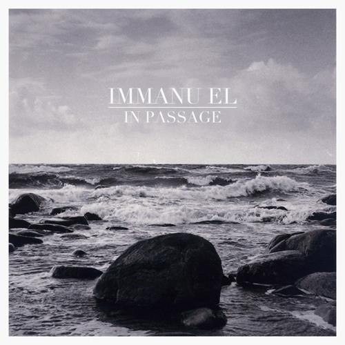 """Immanu El """"In Passage"""" (2011)"""