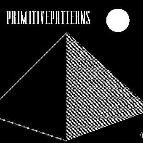 primitivepatterns mixtape
