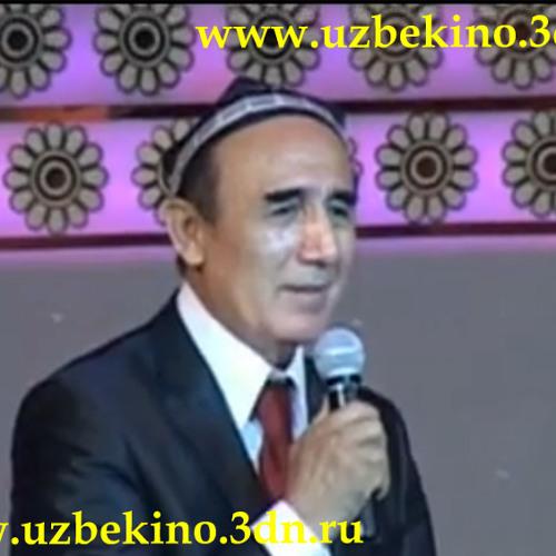 Yoshligimiz - Sherali Juraev | Ёшлигимиз - Шерали Жураев  - www.uzbekino.3dn.ru