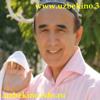 Do'st bo'lsang yonimda tur - Sherali Juraev | Шерали Жураев - www.uzbekino.3dn.ru