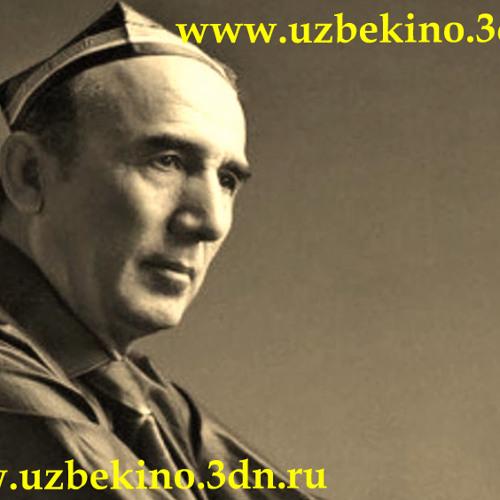 Oltin qanot - Sherali Juraev   Шерали Жураев - www.uzbekino.3dn.ru