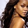 Rihanna ManDown (Junior Rodgers Remix)