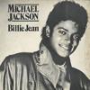 Micheal Jackson-Billy Jean (daft punk techno remix)