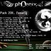Mini Pack 2Oll - Demos... Fenix'Dj