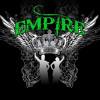 Bhangra Empire - Dhol Di Awaz 2008 Final Mix