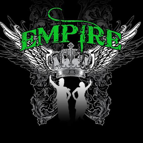 Bhangra Empire - Bruin Bhangra 2008 Final Mix
