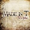 To'u Feti'a-Made in T