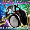 05.LIKA - COTURO - DJ LUCAS OCAMPO