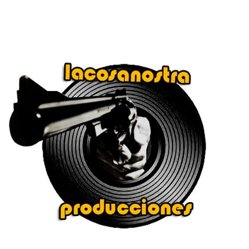 Regimen Permanente Senosoidal LCNProducciones feat CarboneraEstudio