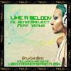 19# Fil Renzi Project feat. Venus - Like a Melody (Libex Rmx) [ Only the Best Record international ]