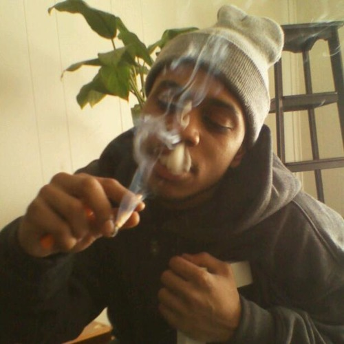 Swagg Aint Hood Enuff