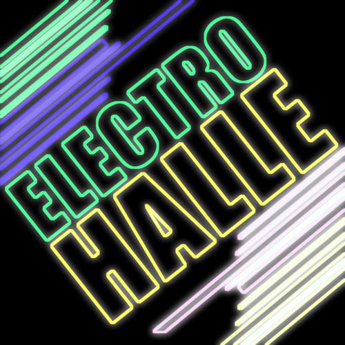 Electro Halle